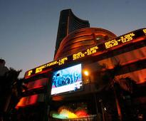 BSE expects IPO in 6-9 mths, gets in-principle Sebi nod