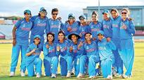 BCCI plans grand felicitation, MP govt announces Rs 50 lakh award for women's cricket team