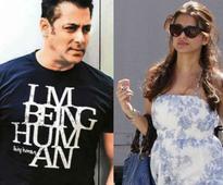 What do Salman Khan's 'Sultan' and Aishwarya Rai Bachchan's 'Sarabjit' have in common?