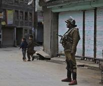 Kashmir unrest: Are security agencies prepared to handle growing militant threat?