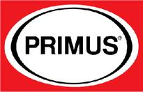 EMP: Primus Names Robert Boland Director of Sales