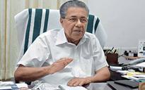Pinarayi Vijayan: India Today exposed Adityanath's lies on condition of Kerala hospitals