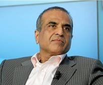 Court summons Airtel chairman Sunil Mittal, Essar promoter Ravi Ruia and ex-Vodafone CEO Asim Ghosh