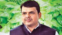 Maharashtra CM Devendra Fadnavis condoles 'Natarang' novelist Anand Yadav's demise