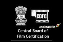 CBFC refuses certification to This Malayalam Movie