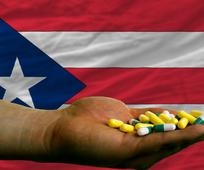 Puerto Rico Commission Says Bonds May Be Unconstitutional