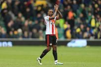 Vito Mannone backs Jermain Defoe to fire Sunderland to safety ahead of crunch clash with Arsenal