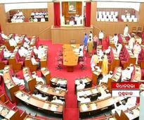 Logjam continues in Assembly; House adjourned till 3 pm