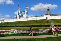 In Russia, how one mainly Muslim region beat back radicalism