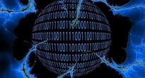 CIA/Mossad-created Stuxnet virus no longer threatens Iran
