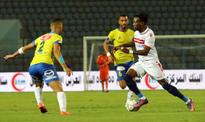 Match facts: Wadi Degla v Zamalek (Egyptian Premier League)