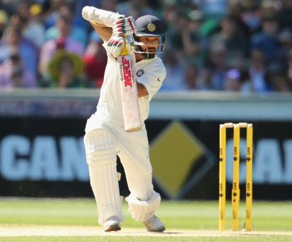 Ranji: Delhi beat Rajasthan; draw for Mumbai and Karnataka