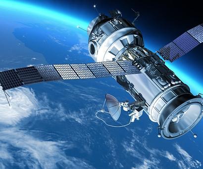 PM Modi's dream satellite delayed