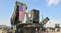 Pentagon to Permit Cost Overruns on Patriot Missile Program - Ex-US Army Officer