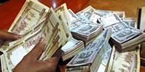 Fake Indian currency notes of Rs 1.37 lakh face value seized