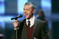 How David Bowie Inspired Justin Timberlake's 'SexyBack'