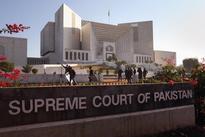 SC restores NA membership of PML-N's Sultan Hanjra