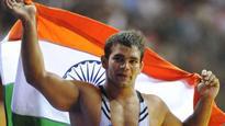 Rio 2016: A sneak peek into the life of wrestler Narsingh Pancham Yadav