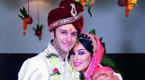We fell in love without even meeting each other: Nandita Suchak