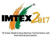 18th Indian Metal-Cutting Machine Tool