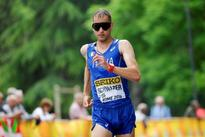 Italys walk champion Schwazer awaits CAS ruling on doping appeal