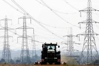 India does not need any more coal-based power units till 2027: Central Electricity Authority