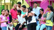 Many students score a perfect 10 CGPA in Hyderabad