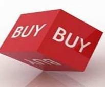 Buy Bajaj Corp; target of Rs 472: Reliance Securities