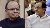 Arun Jaitley's IDS vs Chidambaram's VDIS 1997: A comparative look at tracking black money