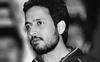JNU rape case: Accused Anmol Ratan to apply for anticipatory bail