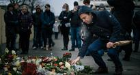 German Migration Policy Needs Revision in Wake of Berlin Attack - Bavarian PM