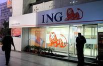 Sales Executive at Ing Vysya Bank