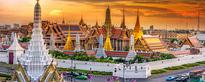 Thailand in high season! Fly from New York to Bangkok for just $514!