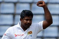 Sri Lanka's oldest captain banks on youngsters