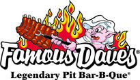 Famous Dave's of America, Inc. (NASDAQ:DAVE) Given Average Recommendation of Hold by Brokerages