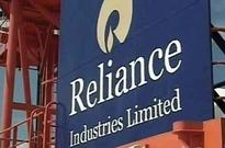 Reliance-Sibur JV plans to set up South Asia's first Halogenated Butyl Rubber unit at Jamnagar