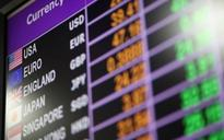 Futures lower in line with JSE and global markets