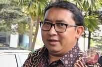 Indonesian house suggests government to lobby MILF, MNLF for hostage release