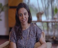 Getting a Good Role is a Tough Job, Says Swara Bhaskar