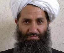 Stop killing aide, construction workers: Mullah Omar's close aide asks Taliban chief