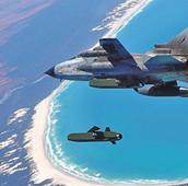 S.Korea to Deploy German Taurus Missiles