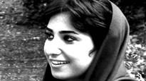 Iranian Judge Rules Faraghdani's Handshake with Her Lawyer is Not a Crime