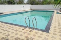 DFO of parched Sukma has pool built in govt bungalow