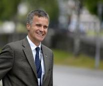 Court approves Shell-BG merger