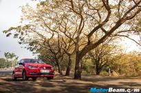 Volkswagen Polo GT TDI Long Term Review  Second Report