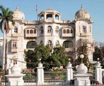 Post SC verdict, SGPC to pick office-bearers