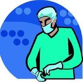 Korean Surgeon Prof Yoon Woo Koh to perform Robotic Surgeries in Kolkata