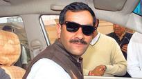 Will Bhanwar Jitendra re-write Alwar seat history