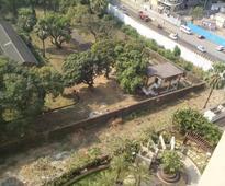Govt may lift ban on housing redevelopment around Kandivili Ordinance depot