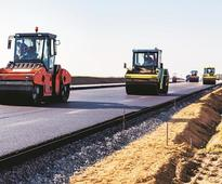 Cabinet clears Rs 7 lakh cr for road expansion; thousands to get jobs
